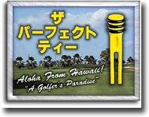 Japanese and English Graphics