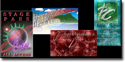 Business cards printing marketing services honolulu hawaii 1000 full color business cards 6750 1 sided40 1000 full color business cards 6750 2 sided44 second side free for spring reheart Gallery